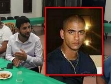 اجتماع طارئ في يافا بعد احداث العنف