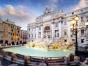 روما مدينة الحضارة والحب.. تعرفوا عليها