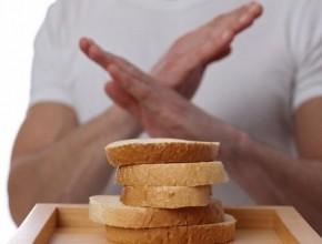 معلومات مهمة عن حساسية القمح