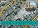 الجيش الاسرائيلي: حماس تستخدم اماكن مدنية في جهودها الحربية