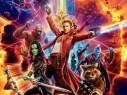 فيلم Guardians of the Galaxy Vol. 2 مترجم HD