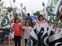 احتفالات عيد الاستقلال في باكستان