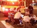 الزرازير: اصابة سيدة بجراح بالغة الخطورة بعد تعرضها للدهس