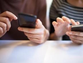 تحذيرات من برامج تجسس خبيثة في تطبيقات الرسائل!