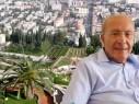 د.حاتم خوري يفتح قلبه لموقع العرب بعد اصدار كتابه ماسيات