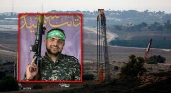 مصادر فلسطينية: مقتل قائد ميداني في غزة عقب تفجير شخص لنفسه بقوة أمنية