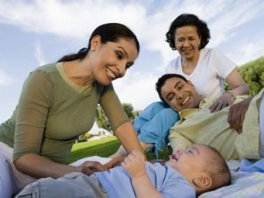 المشكلات الزوجيَّة وأثرها على الأبناء
