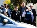 إصابة 7 أشخاص في حادث دهس في سيدني..الشرطة: لا شبهات ارهابية