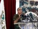 الجيش اللبناني يبدأ عملية فجر الجرود ضد داعش ويؤكد: لا تنسيق مع حزب الله