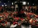 كيف تضررت برشلونة سياحيا بعد العملية؟