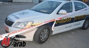 حيفا: مصرع رجل عربي (63 عامًا) جرّاء إطلاق رصاص واعتقال ابنه للتحقيق
