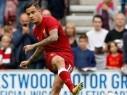 هل سيرحل كوتينيو بالفعل عن ليفربول الانجليزي؟