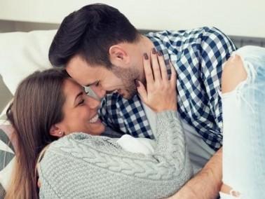 الرمّان.. سر صغير لزيادة الرغبة لدى الزوجين