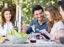 5 عناصر رائعة لتحسين العلاقة بين الشريكين.. تعرفي عليها معنا