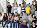 اعدادية محمود درويش مجد الكروم تعمل على تأهيل طلاب طبقة السوابع لامتحانات التصنيف