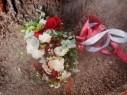 إذا اقترب موعد الزفاف.. إليك أجمل باقات العروس