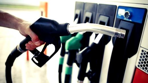 الوقود غير النظيف ونظام التيربو