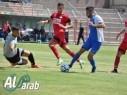 هبوعيل باقة الغربية يفتتح الموسم الجديد بالقدم اليمنى بفوزه على آسي جلبواع 1-0