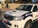 اعتقال مشتبهة من الطيبة بالسرقة من حقائب طلاب مدرسة في كفار سابا