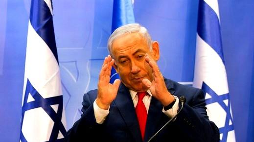 إلغاء قمة إسرائيلية- أفريقية في توغو