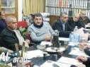 استقالة عضو مجلس مجد الكروم المحلي توفيق جابر احتجاجاً على جريمة قتل هبة مناع