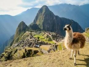 تعرفوا على مدينة بيرو وأهم معالمها السياحية