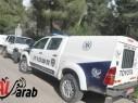اعتقال مشتبه عربي من عكا باقتحام وسرقة شقة بعد قطع التيار الكهربائي عنها
