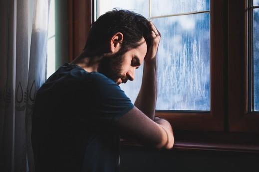 بريطانيا تكشف عن علاج مفاجئ للاكتئاب!