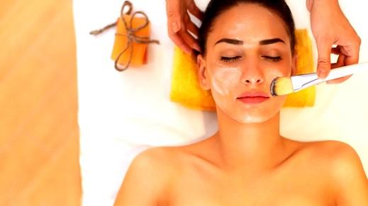 حلول سحرية من الطبيعة لصحة وجمال بشرتك