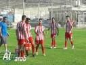 اتحاد ابناء مجد الكروم يفتتح الموسم بالقدم اليمنى ويحقق الفوز على جولس