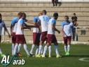بلدي كابول يفوز على الصاعد الجديد من الجولان 3-1