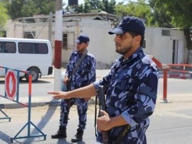 العثور على جثة مواطن في منطقة الخليل