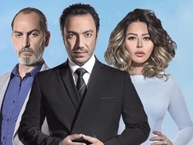 شاهدوا الحلقة الثانية من المسلسل المصري بين عالمين