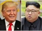 زعيم كوريا الشمالية للرئيس الامريكي ترامب: مختل عقليًا وستدفع الثمن باهظًا