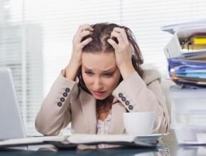 عناصر غذائية لمحاربة التوتر والقلق والأرق