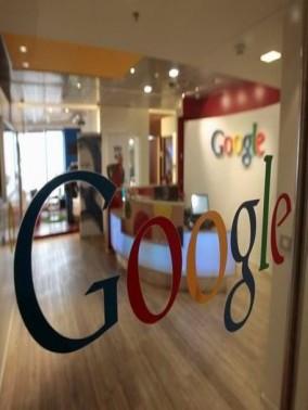 غوغل تغري HTC بمليار دولار للهاتف الجديد