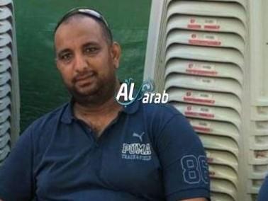 أمر حظر نشر بملف جريمة قتل محمد زايط