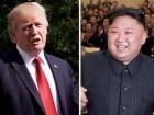 كوريا الشمالية تهدد من جديد: سنُسقط ودمّر كل طائرة أمريكية تقترب من حدودنا