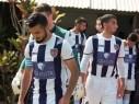 نادي كفر قاسم يتعثر مجددا بتعادله أمام بيتار كفار سابا بدون أهداف