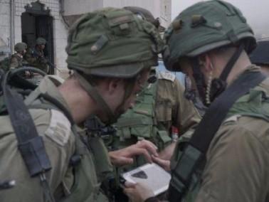 الجيش: اعتقالات وسلاح في بيت سوريك