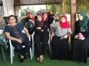 المجلس النسائي في مجد الكروم ينظم حلقة نسائية خاصة عن العنف وقتل النساء