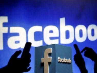فيسبوك تحذف الحسابات الوهمية
