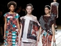 صور: تعرفوا على جديد دار الأزياء العالمية إيسي مياكي