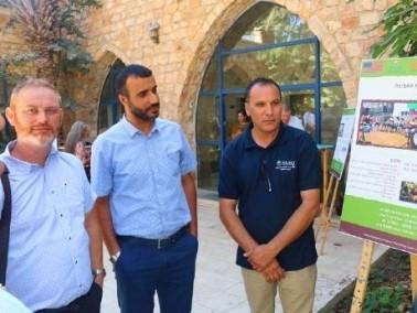 اتحاد جودة البيئة البطوف يختتم مشروعًا قياديًا