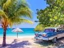 السياحة في كوبا سحر الطبيعة والتراث