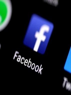 فيسبوك تتيح مشاركة قصص إنستجرام عبرها
