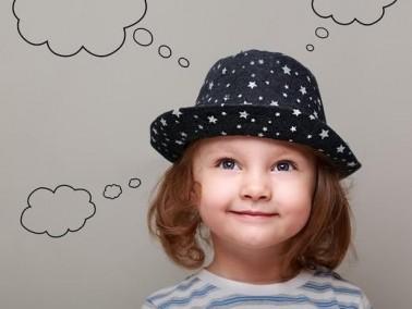 لغز سهل للأطفال الشطّار
