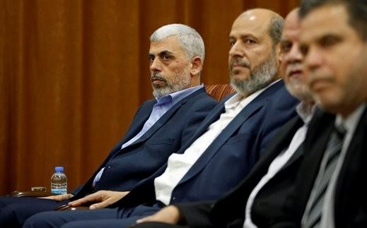 תוצאת תמונה עבור site:alarab.com حماس