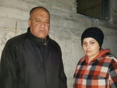 محمد عودة من قلنسوة: تلقينا أمر هدم جديد