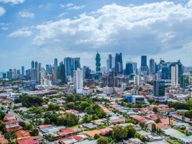 بنما.. أكبر اقتصاد في أمريكا الوسطى